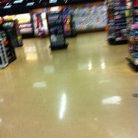 Photo taken at Giant Eagle Supermarket by Blair S. on 5/10/2012