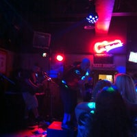 Photo taken at O'Aces Sports Bar & Grill by Lee S. on 6/17/2012