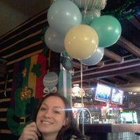 Foto tomada en Dunleavy's Restaurant & Cocktails por Jacqueline D. el 3/18/2012