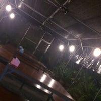 Photo taken at Barista Inn @ Tanjung Labuh by Jason N. on 8/21/2012