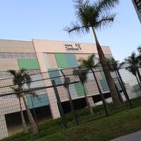 Photo taken at Shopping Tamboré by Weslei S. on 3/6/2012