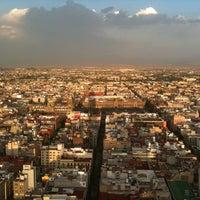 Das Foto wurde bei Mirador von Marvin S. am 4/4/2012 aufgenommen