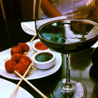 Photo taken at Sushi Express & Chinese Express by oya k. on 8/23/2012