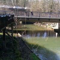 3/21/2012에 Stephan P.님이 Satzinger Mühle에서 찍은 사진