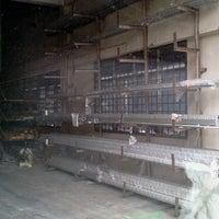 Photo taken at pejabat urusan meiko by Moses D. on 8/1/2012