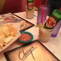 Photo taken at Chuy's by Greg H. on 6/23/2012