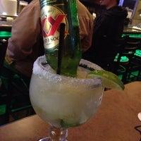 Photo taken at Iguana Joe's by MRCHRIS . on 2/12/2012