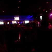 Photo taken at Spirits Restaurant & Lounge by Levi C. on 3/24/2012