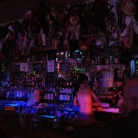 Photo taken at Hogs & Heifers by Byron W. on 9/7/2012