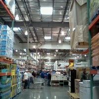 Photo taken at Costco Wholesale by christian .. on 3/11/2012