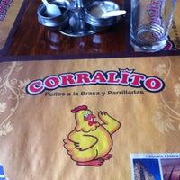 Foto tomada en El Corralito por Diana Z. el 6/28/2012