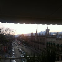 Foto tomada en La Azotea de Los Juaninos por G H. el 4/16/2012
