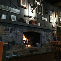 Photo taken at Cracker Barrel Old Country Store by Bill K. on 2/26/2012