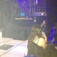 Photo taken at Gosh Club by Jimmy R. on 3/14/2012