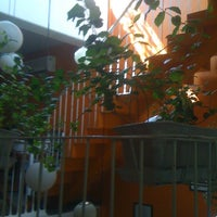 ... Photo Taken At TLR Cafe U0026amp;amp; Kitchen (The Living Room) By ... Part 58