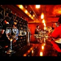 Foto tomada en Su Vino Winery por Jason G. el 7/25/2012