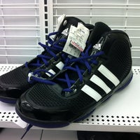 Photo taken at Ross Dress for Less by Corey F. on 2/20/2012