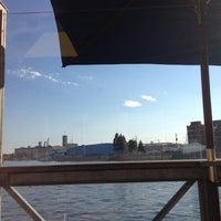 7/8/2012에 Brittany S.님이 Milwaukee Sail Loft에서 찍은 사진