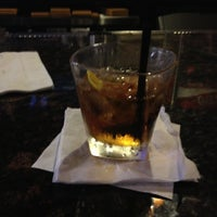 Photo taken at Uniontown Bar & Grill by Amirh M. on 4/26/2012