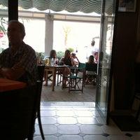 Foto tomada en Bar S'Algaret por Josep R. el 6/27/2012