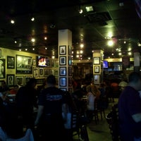 Photo taken at Anthony's Coal Fired Pizza by Ryan O. on 8/13/2012