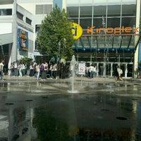 8/22/2012 tarihinde Renato M.ziyaretçi tarafından NorteShopping'de çekilen fotoğraf