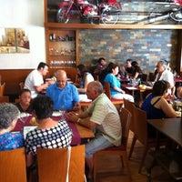 Photo taken at La Clotxa by Clotxa V. on 8/13/2012