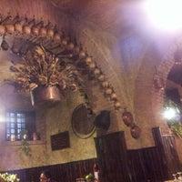 Foto scattata a Taverna dello Spuntino da Luca G. il 8/23/2012