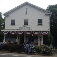 Photo taken at The Brewster Store by Stefan P. on 6/18/2012