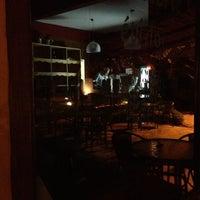 รูปภาพถ่ายที่ Epi d'or โดย Muntazir J. เมื่อ 9/10/2012