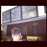 Photo taken at Starbucks by Michael G. on 9/9/2012