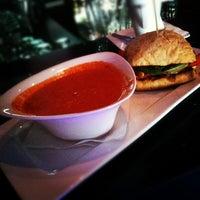 Photo taken at John Brown Richmond Street Grille by Ryan M. on 9/7/2012