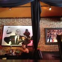 Photo taken at Birds Rotisserie Chicken Cafe by vahnee r. on 8/4/2012