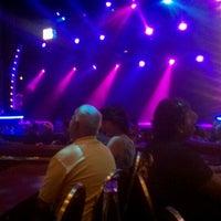 Das Foto wurde bei Flamingo Showroom von K M. am 9/5/2012 aufgenommen