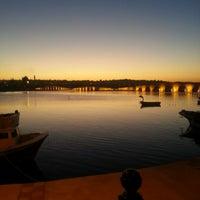 8/29/2012 tarihinde Kaan S.ziyaretçi tarafından Mangalbaşı Et  Lokantası'de çekilen fotoğraf