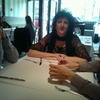 Photo taken at Ginos O'Donnell by Jose R. on 4/26/2012