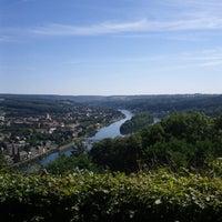 Foto scattata a Le Panorama da Sigmund F. il 9/8/2012