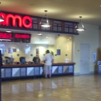 Photo taken at AMC River Park Square 20 by Junie K. on 6/17/2012