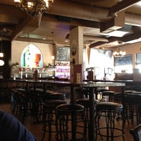 Photo taken at Congregation Ale House by Sheila on 6/2/2012