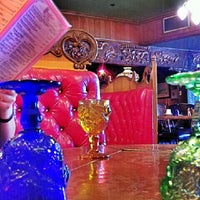Photo taken at Copper Cafe by Brittany N. on 8/26/2012