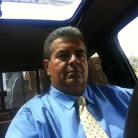 Photo taken at Peace Of Mind Auto by Anthony C. on 6/16/2012
