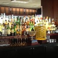 5/10/2012 tarihinde Jae B.ziyaretçi tarafından Sullivan's Steakhouse'de çekilen fotoğraf