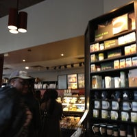 Photo taken at Starbucks by Carson C. on 4/11/2012