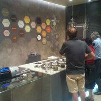 Photo taken at iTais by Francesco on 7/18/2012