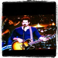 Photo taken at Comerica Theatre by April A. on 6/18/2012