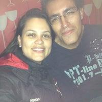Photo taken at Jukebox Bar by Lara S. on 4/28/2012