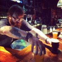 Photo taken at Avondale Brewing Company by Avondale B. on 8/12/2012