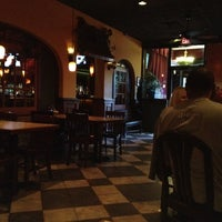 Photo taken at Ciao Bella Italian Grill by Helen B. on 3/12/2012