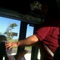 Photo taken at I-65 & William H Natcher Pkwy by Angelisha Y. on 5/10/2012