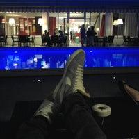 Foto scattata a Palace Hotel da Riccardo P. il 7/31/2012